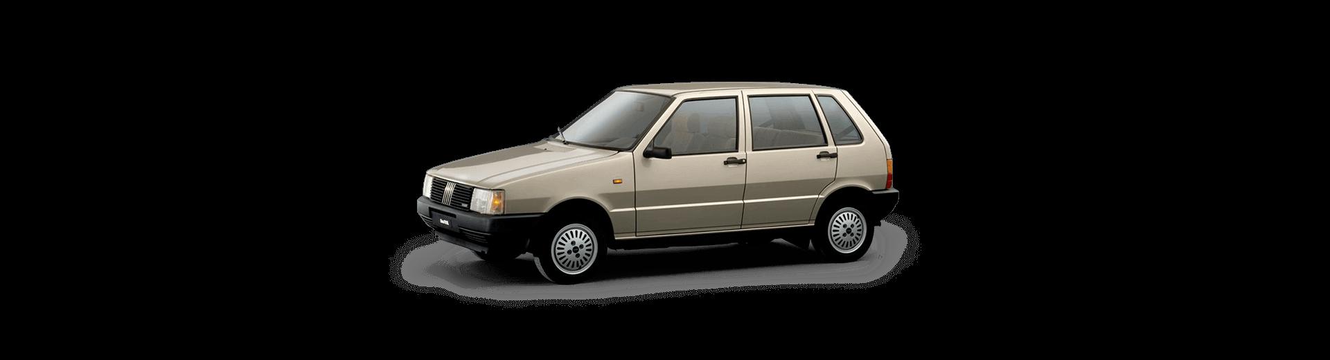 Genialny Nowe samochody - Oferta | Oficjalna strona marki Fiat PD31
