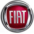 Logo Fiat - Sito Ufficiale di Fiat