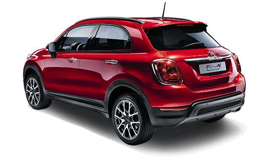 fiat 500x wiat. Black Bedroom Furniture Sets. Home Design Ideas